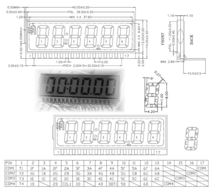 Články - MCU-mikroelektronika